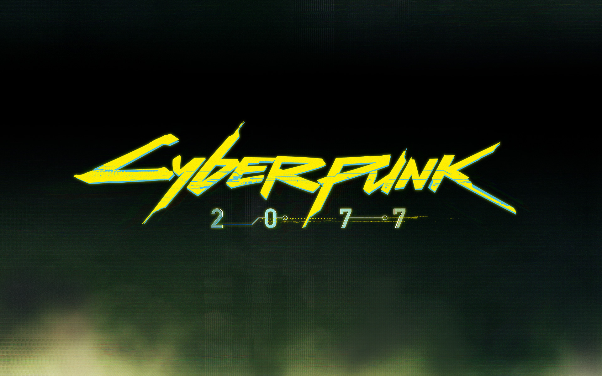 Cyberpunk 2077 – Development team bigger than The Witcher 3's