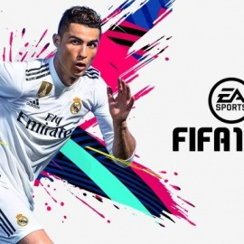 Amazing Experience of FIFA 19 Demo in E3